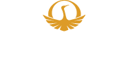 Klevens Capital Management logo